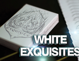 Exquisite White